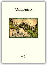 Los pueblos indígenas de Panamá durante el siglo XVI: transformaciones sociales y culturales desde una perspectiva arqueológica y paleoecológica